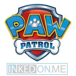 Paw Patrol 01