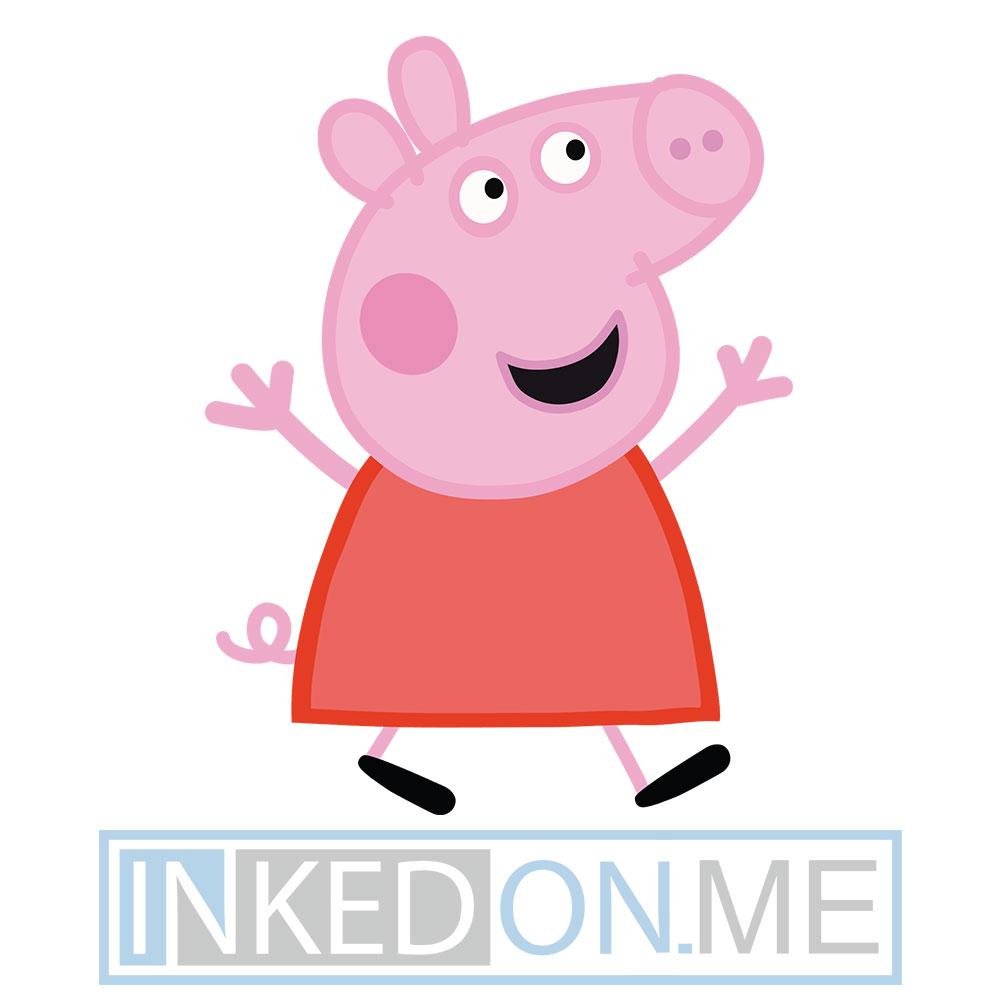 Peppa Pig 05
