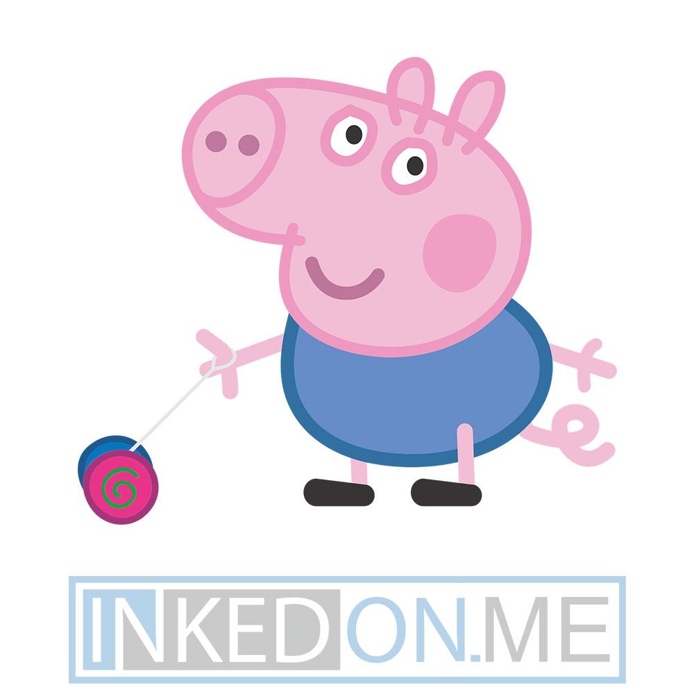 Peppa Pig 22
