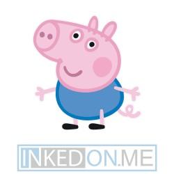 Peppa Pig 27