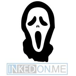 Ghostface 2