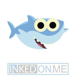 Baby Shark V 01