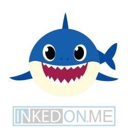 Daddy Shark V 2.2