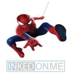 Spider Man 04