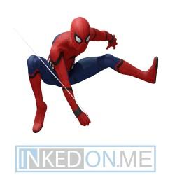 Spider Man 05