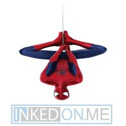 Spider Man 07