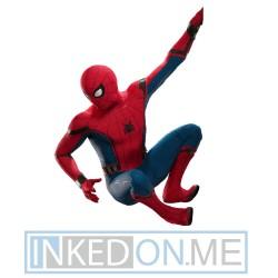 Spider Man 08