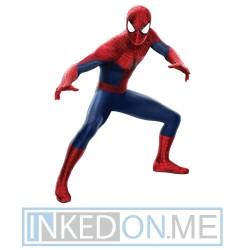 Spider Man 11