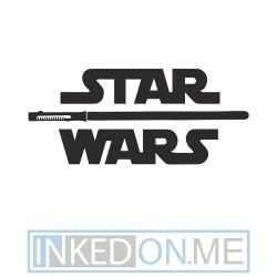 Star Wars 029