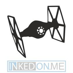 Star Wars 060