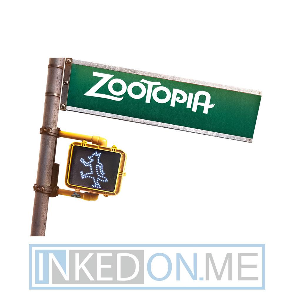 Zootopia 58