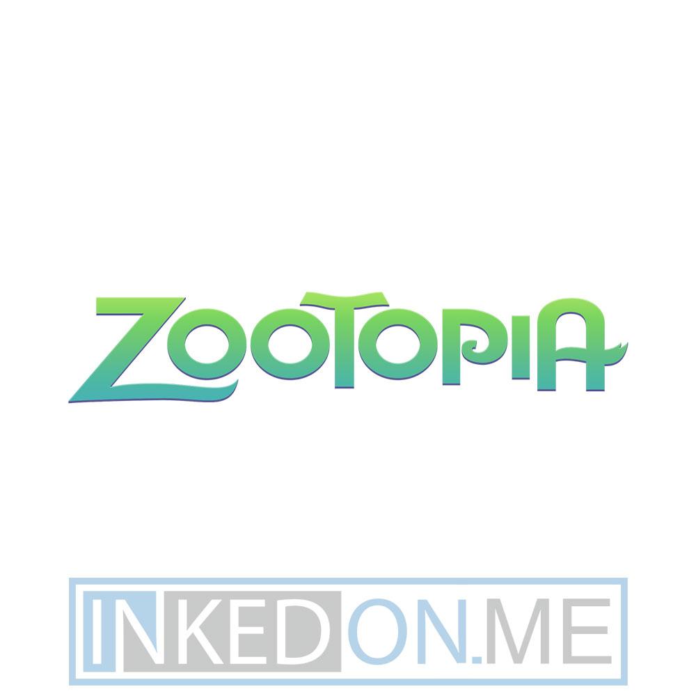 Zootopia 60