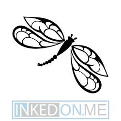 Dragonfly 01