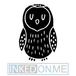 Owls-02