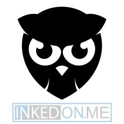 Owls-06