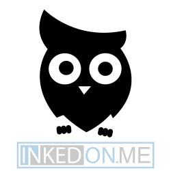 Owls-08