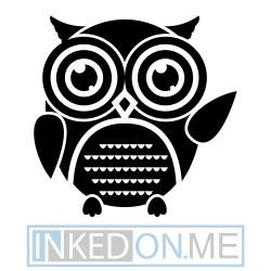 Owls-12