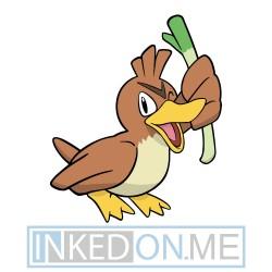 Pokemon BD-1-13