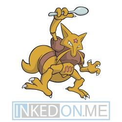 Pokemon BD-1-42