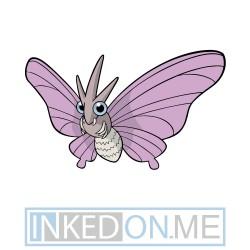 Pokemon BD-1-05