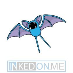 Pokemon BD-1-06